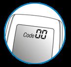 Automatikus kódolás