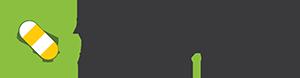 Vércukormonitor.hu webshop